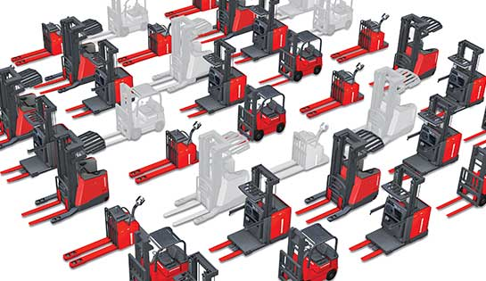 Pengate offers forklift telematics and lift truck fleet management software for warehouse optimization and intelligent data improvement