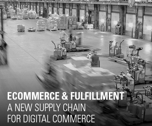 ecommerce, ecommerce fulfillment, order picking