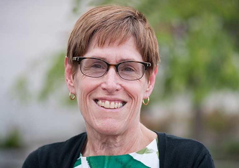 Sue Rice