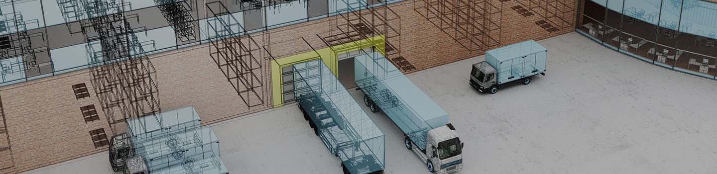 consulting services, warehouse consulting, automation consulting