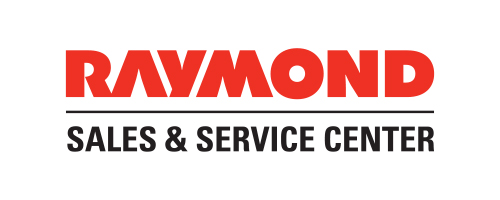 Raymond Sales and Service Center