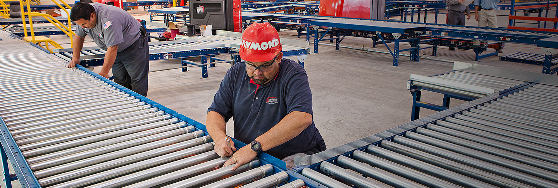 conveyor, conveyors maintenance, conveyor installation
