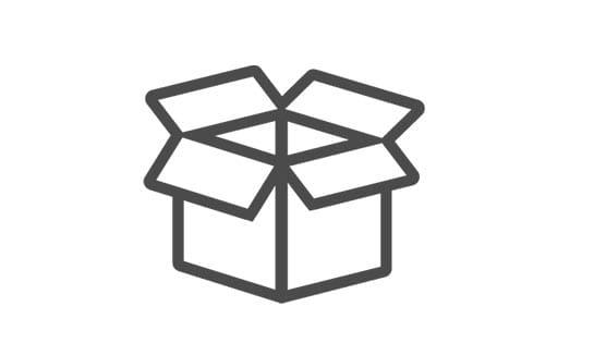 ecommerce broken cases