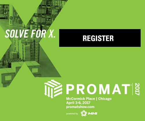 register for promat