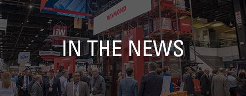 raymond news, news releases