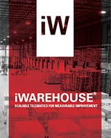 iwarehouse