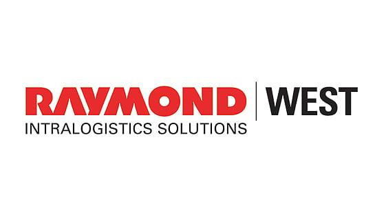 Raymond West, Intralogistics Solutions Partner