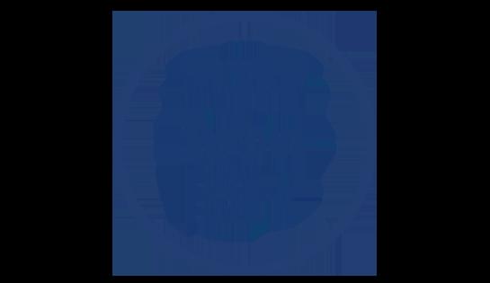 Forbes, 2021 Official Member, Business Development Council