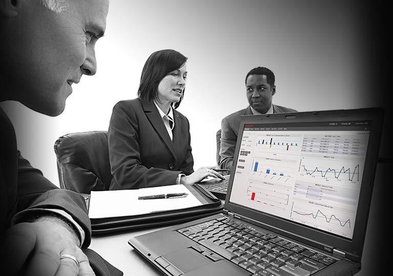 iWAREHOUSE, fleet management systems, labor management system