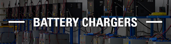 forklift battery chargers, battery charger, forklift charger