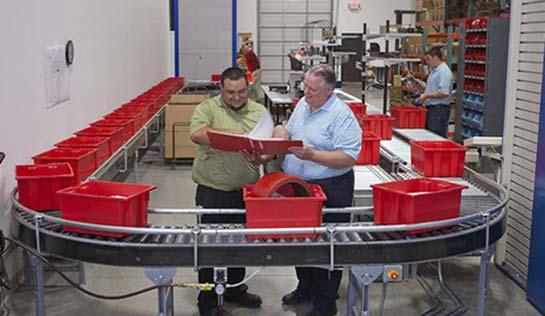 Raymond Forklift Parts