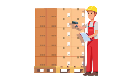 Improving Fulfillment Times