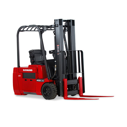 Sit Down Forklift, sit down fork lift, sit down fork truck