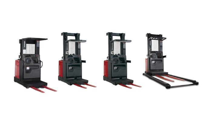lift truck literature rh raymondcorp com raymond 550-opc30tt manual raymond easi-opc30tt manual