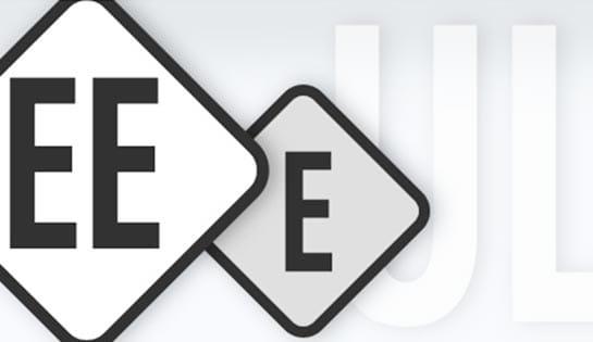 Raymond UL EE electric lift trucks