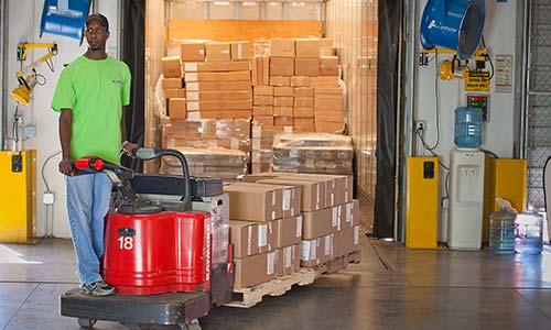 Forklift Rentals, Forklift rental, pallet jack rental, pallet jack rentals