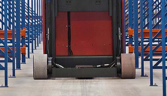 collection wire guidance system pictures wire diagram images raymond swing reach truck raymond turret truck forklift